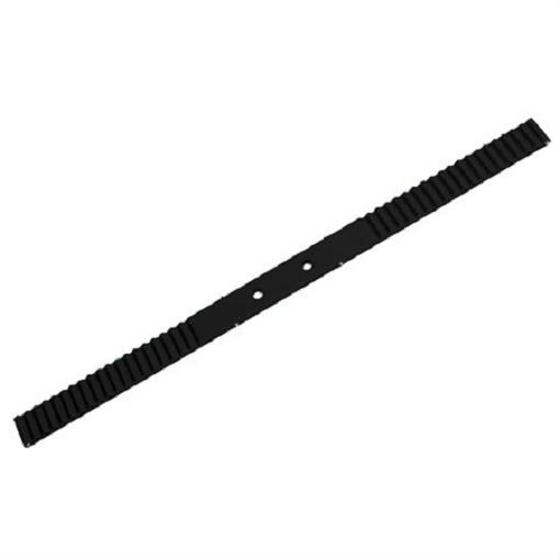 energetix ersatz armband energy ersatzarmband 1223 neu f r magnetarmband ebay. Black Bedroom Furniture Sets. Home Design Ideas